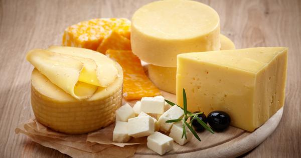 Видовете сирене са невероятно много. Разнообразието от вкусове, текстури, аромати,