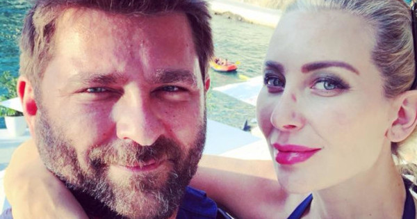 Неотдавна стана известна новината, че Антония Петрова и съпругът ѝ