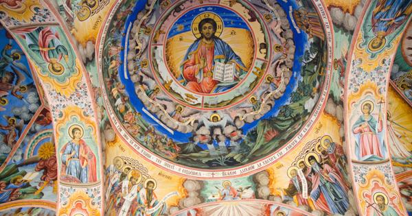 На 17 юли Българската православна църква почита паметта на Света