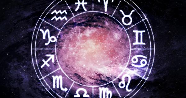 Снимка: Дневен хороскоп за 18 април