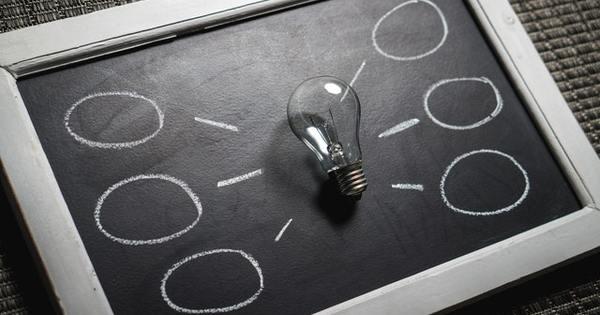 """""""Ако вие не допускате грешки, значи решавате твърде прости задачи."""