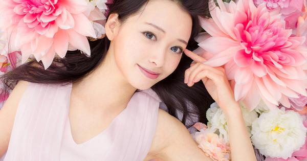 Снимка: Корейска грижа възвръща баланса в кожата
