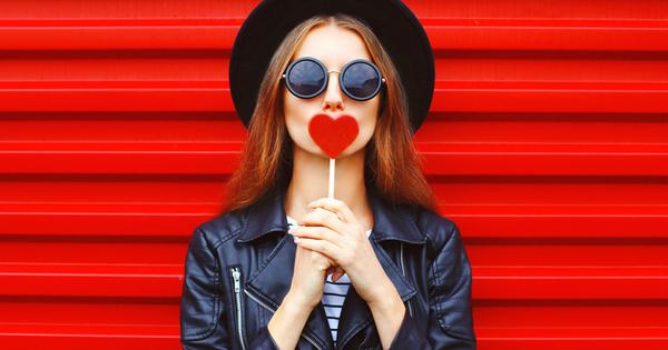 Вълнуваща любовна седмица ни очаква в края на април, благодарение