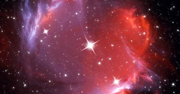 Според тибетската философия, всеки зодиакален знак има свой път на