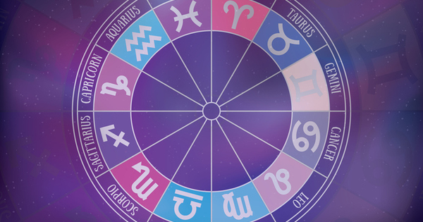 Снимка: Дневен хороскоп за 14 август