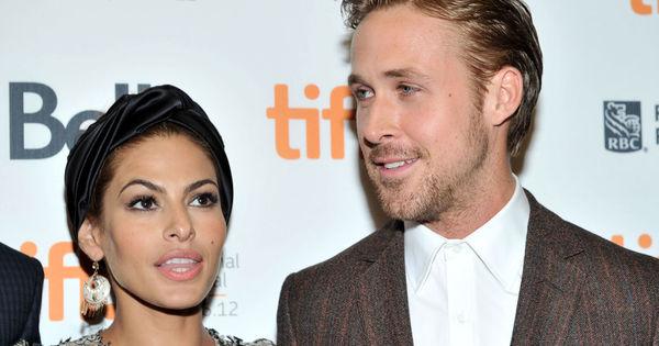 Дълголетните бракове в Холивуд са достойни за възхищение, тъй като