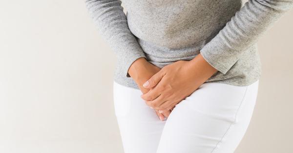 Миризмата на урината може да се промени вследствие на много