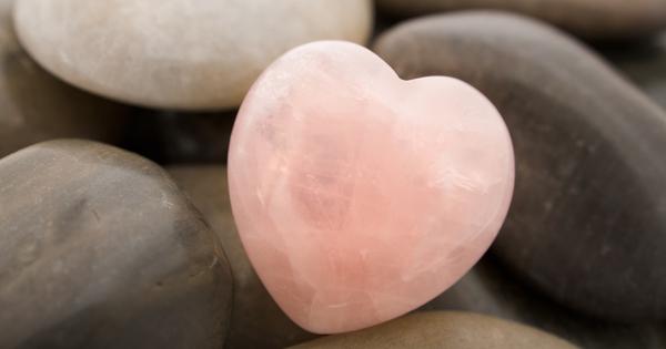 Любовните разочарования често оказват влияние върху нашата нагласа за любовта,
