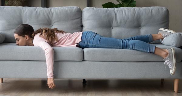 Отслабването се постига чрез много различни методи. Един от най-старите