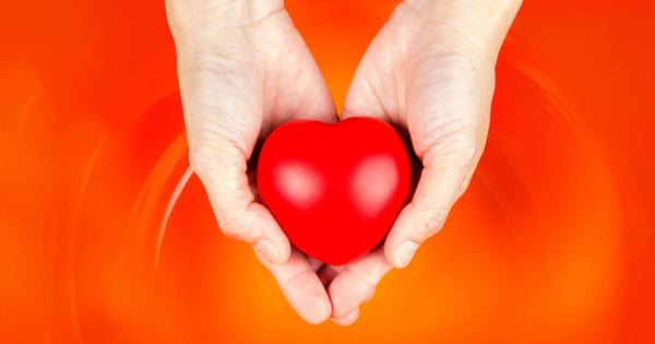 Високото кръвно налягане е една от най-големите предпоставки за сериозни