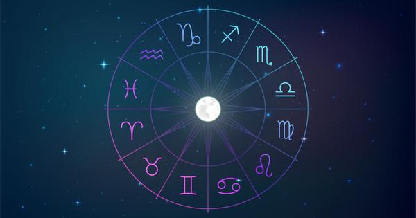 Снимка: Дневен хороскоп за 9 август