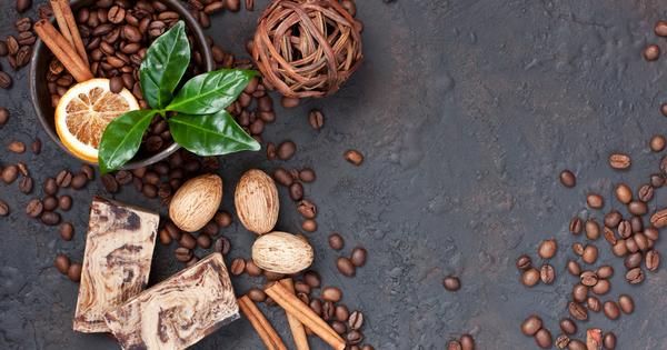 Снимка: Рецепти за маски и скраб с кафе за перфектна кожа