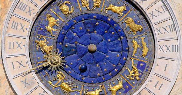 Още в първите дни на април,на 3.04, Венера – планетата