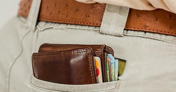Страната ни е лидер по банкови измами със сканиращи устройства.