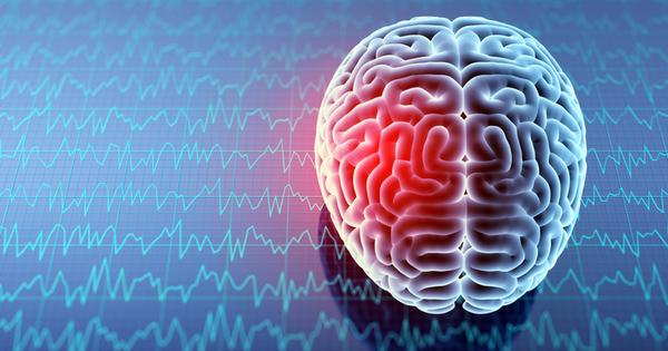 """Стресът е """"модерната"""" епидемия на 21 век. Човешкото тяло не"""