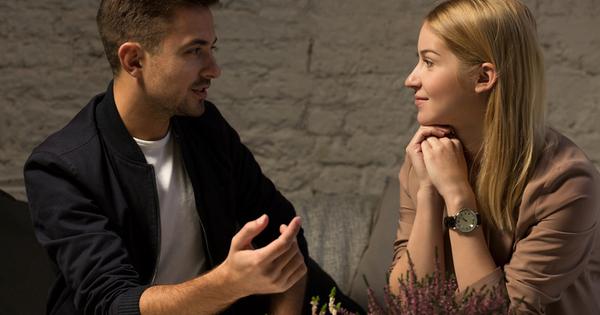 Повечето интроверти подхождат с разбиране към хората, с които общуват.