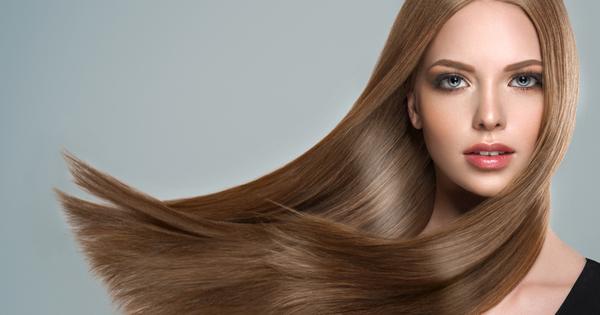 Косата се нуждае от постоянни грижи, за да е красива,