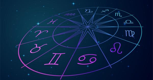 Снимка: Дневен хороскоп за 17 април