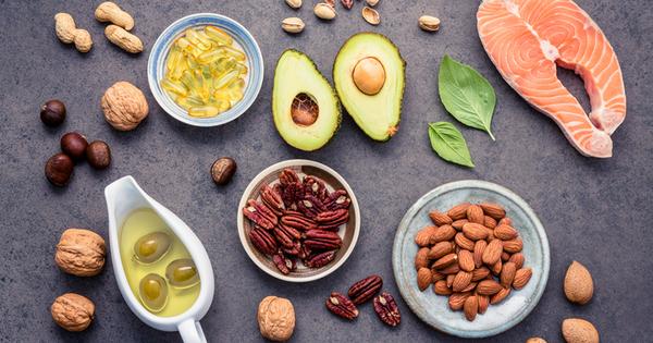 Снимка: Симптоми на дефицит на витамин B12 – как да ги разпознаем