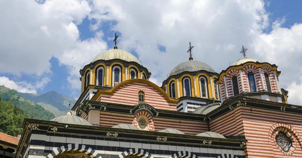 На днешната дата Православната църква почита паметта на св. мъченица