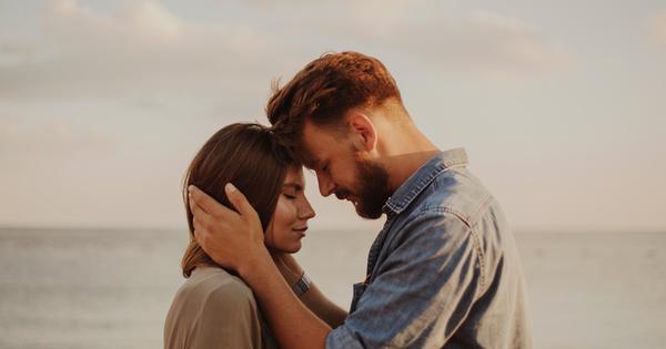 Има различни видове любов, взаимоотношения. Когато създаваме нова връзка, на