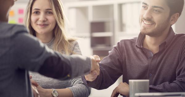 Снимка: 7 неща, за които да не се страхувате да преговаряте на работа