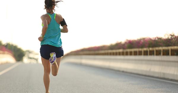 Кардио упражненията са много важни за поддържане на добрата форма