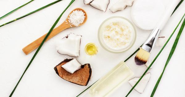 Едно от най-ароматните масла, което все по-често намира място в