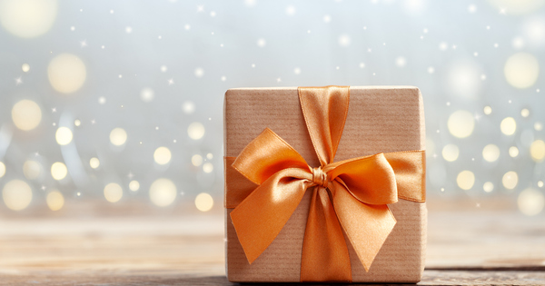 С наближаването на коледните и новогодишни празници ни завладява треската
