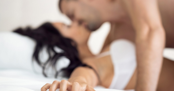 Снимка: Най-честите въпроси за женския оргазъм