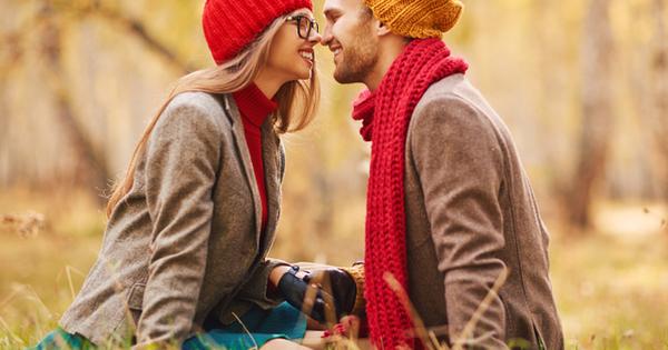"""""""Кафето и любовта имат най-добър вкус, когато са горещи."""" –"""