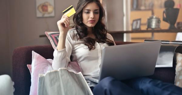 Замисляли ли сте се защо финансовото ви състояние не се