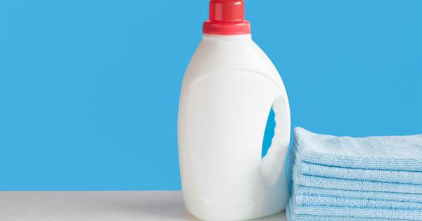 Когато искате да почистите бактерии и микроорганизми, застрашаващи здравето на
