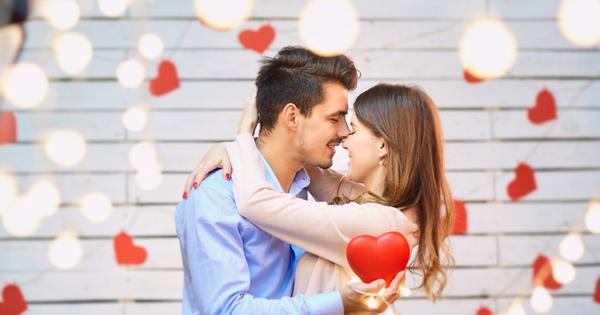 Що се отнася до интимността, повечето хора са егоисти. Всеки