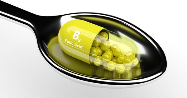 Един от най-важните витамини, от които се нуждае нашето тяло