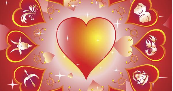 В любовта понякога се налага да си направим равносметка за