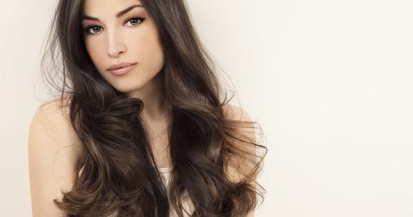 Всички искаме здрава, гъста и блестяща коса. Също така искаме
