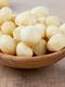Макадамия – австралийският орех на дълголетието