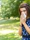 Храни, които влошават симптомите на алергия (галерия)