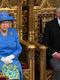 Принц Чарлз на 70 – в очакване на кралската корона
