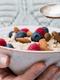 10 ядки и семена, които е добре да хапваме всеки ден