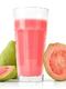 Здравословните ползи от плода гуава