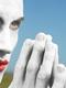 Енергийните вампири, които ни изцеждат емоционално
