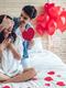 Любовен хороскоп за 20 – 26 август 2018