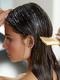 3 есенни маски за коса срещу косопад