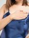 Болки в зърната на гърдите – какви са причините
