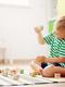 Видове игри, важни за развитието на детето