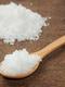 Признаци, че консумирате твърде много сол