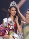"""Филипинка стана """"Мис Вселена 2018"""""""