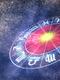 Дневен хороскоп за 20 март